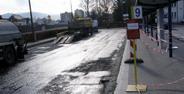 Autobusové nádraží - Jeseník - 4
